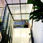 Sydney steel windows custom designed and built in Sydney